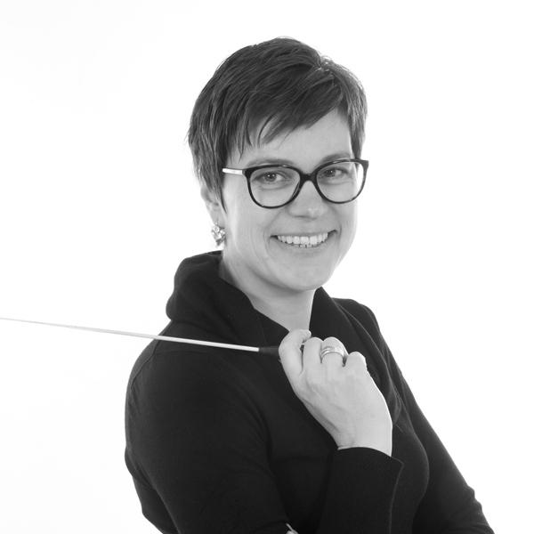 Mieke De Meyer
